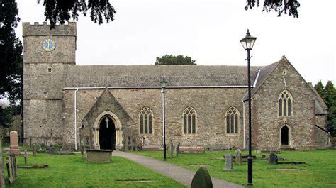 churches in malvern