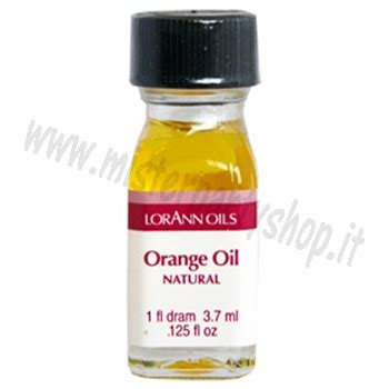 aromi naturali per alimenti aromi e oli aromatici per alimenti lorann