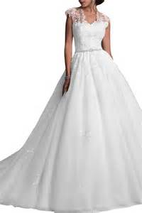 Christmas Wedding Dresses 2014 » Home Design 2017