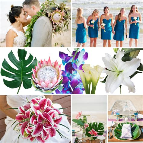 Flower For Wedding by The Best Flowers For A Wedding Fiftyflowers The