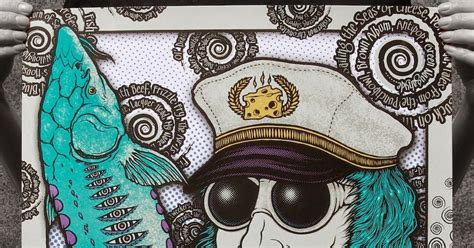 coloring book ktt inside the rock poster frame gumball designs primus