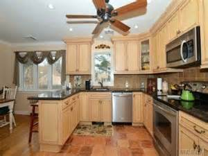 split level kitchen ideas split level kitchen kitchen ideas