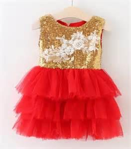 thanksgiving dresses for toddlers toddler thanksgiving dresses promotion shop for