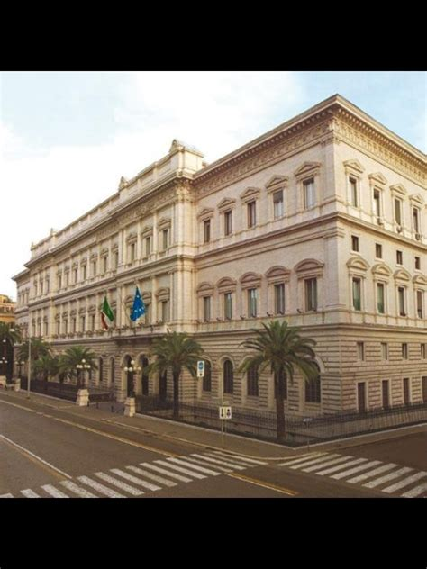 Abi Banco Di Sardegna by Invito A Palazzo In Storiche Sedi Banche Mymovies It