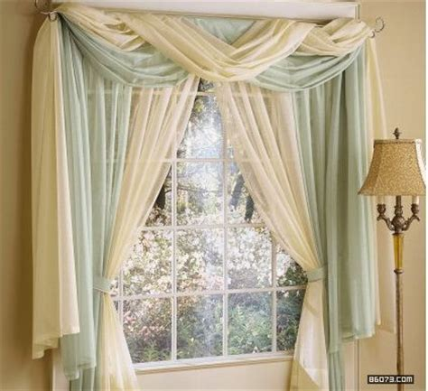elegant curtains for bedroom maybe i ll try to make these one of these days elegant for the home pinterest cool