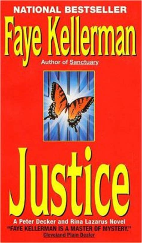 decker books in order justice decker and rina lazarus series 8 by