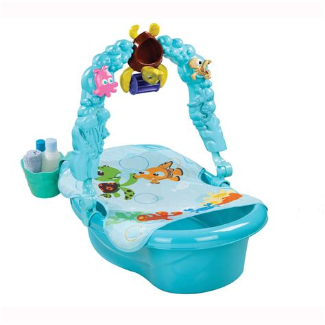 nemo bathroom accessories cute disney finding nemo bathroom accessories office and