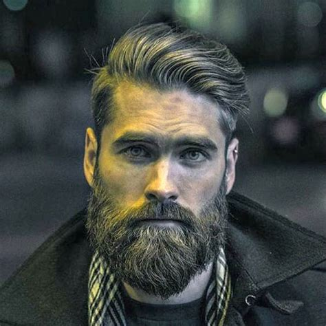how long does the average man last in bed how long does it take to grow a beard men s hairstyles haircuts 2018
