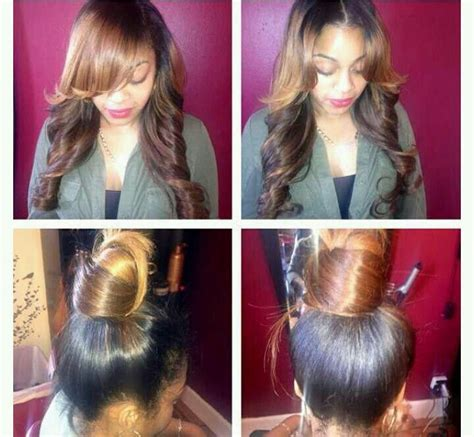 versatile sew in versatile sew in weaves www imgkid com the image kid