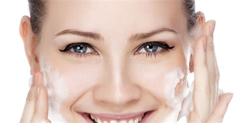 best acne best acne scars treatment products acne facts and