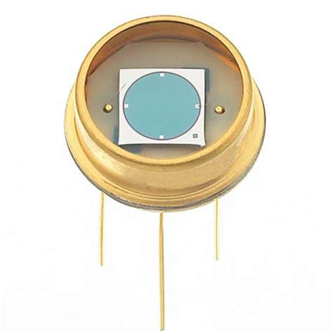 photodiode osi inversion layer photodiodes uv enhanced photodiodes silicon photodiodes osi optoelectronics