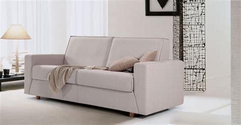 fabbrica divani torino divano soul 12 fabbrica divani didivani salerno 082853891