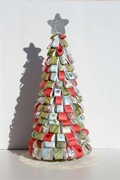 henarte tic s prep 225 rate para navidad 193 rboles de navidad