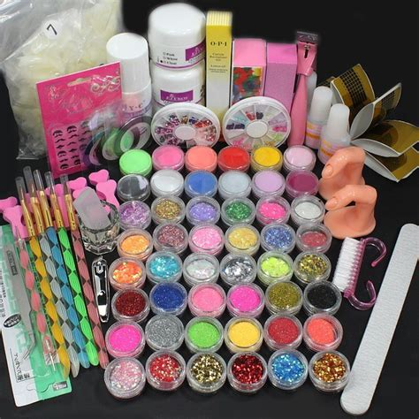Nail Salon Supplies by 4 Must Supplies For Your Nail Salon Startup Jungle