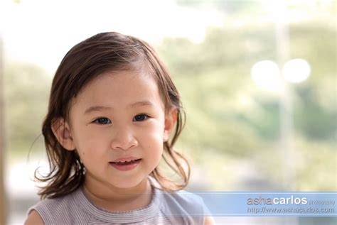 baby new year malaysia tag malaysian baby photographer wedding portrait and