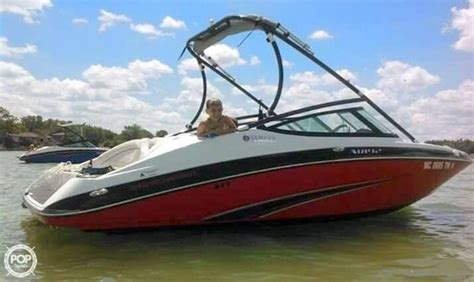 boats for sale in waterford michigan yamaha boats for sale in waterford michigan boats