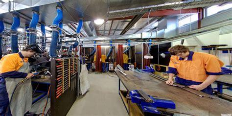 facilities st patricks technical college sace