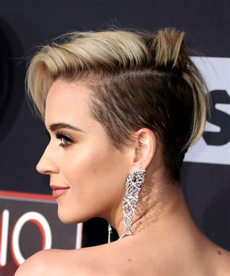 Katy Perry Hairstyle by Katy Perry Hairstyles In 2018