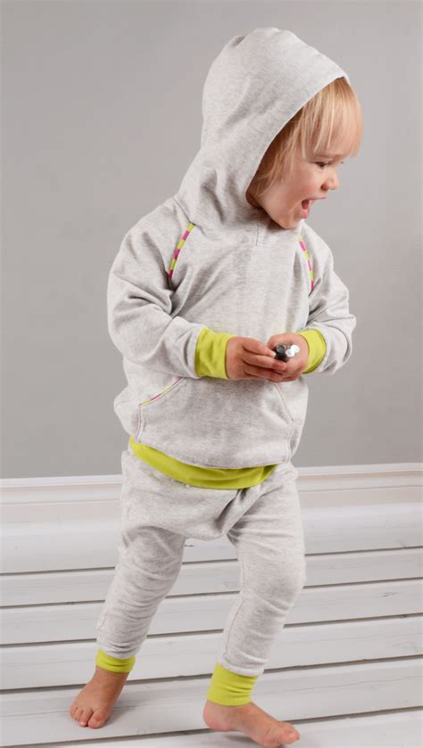 sweatshirt pattern free free hoodie sewing pattern brindille twig blog