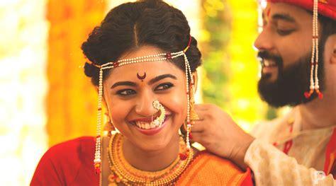 Marriage Photos by Mrunmayee Deshpande Swapnil Rao Marriage Wedding Photos