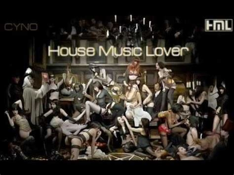 spiritual house music dj double k house music is a spiritual thing part 1 of 3 youtube