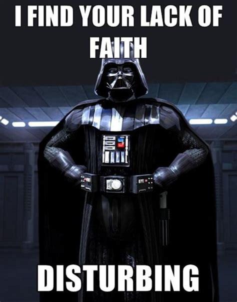 Faith Meme - memes anglican memes