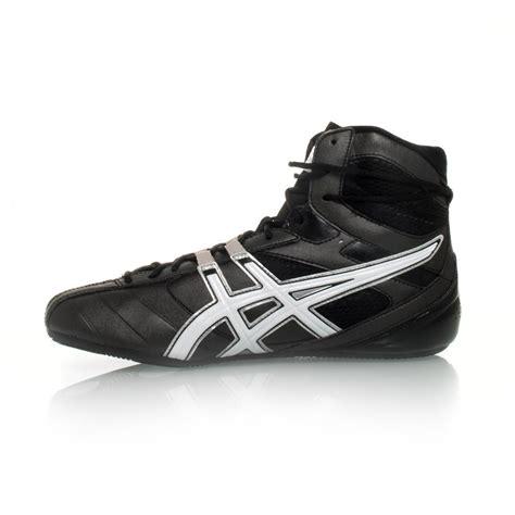 asics boxing shoes 53 asics smasher mens boxing martial arts