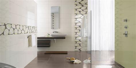 optik matt bad wörishofen bad fliesen mit struktur raum und m 246 beldesign inspiration