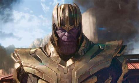 katso avengers infinity war olihan avengers infinity warin loppu vaikuttava mutta