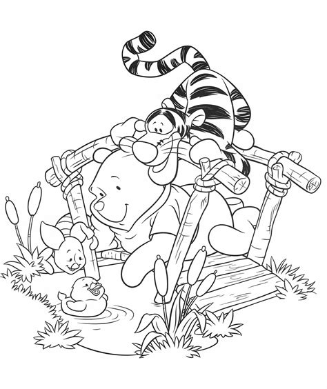 lada winnie the pooh related pictures winnie pooh bebe dibujos para colorear