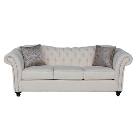 elite sofa designs elite sofa designs sofas at city furniture appliances ltd