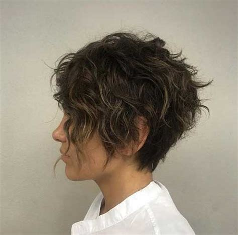 Cute Short Hairstyles You Must Try Today   Hairiz