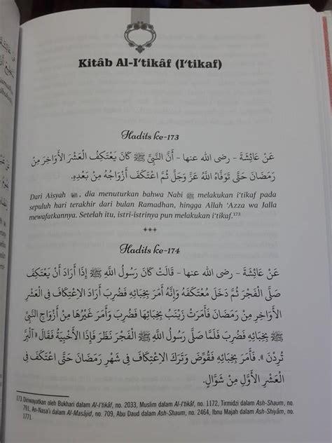 408 Hadits Pilihan Kutubus Sittah buku 408 hadits pilihan kutubus sittah toko muslim title