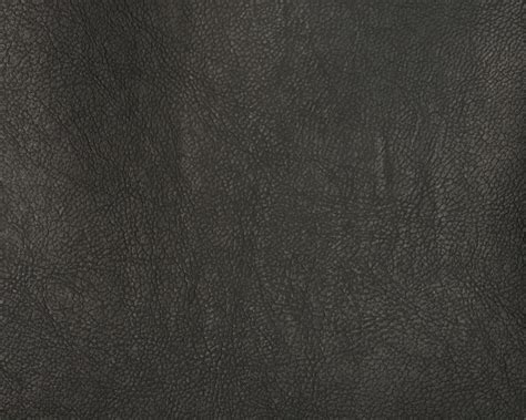 A 1 Upholstery by Swatch Sle Marine Vinyl Outdoor Upholstery Black 01ma