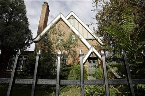 jonbenet ramsey house houses scarred by murders often spook prospective buyers toledo blade