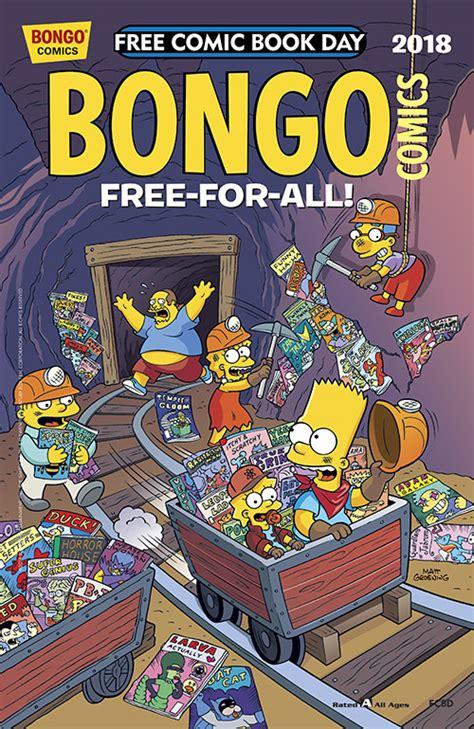 comic day  titles announced diskingdomcom
