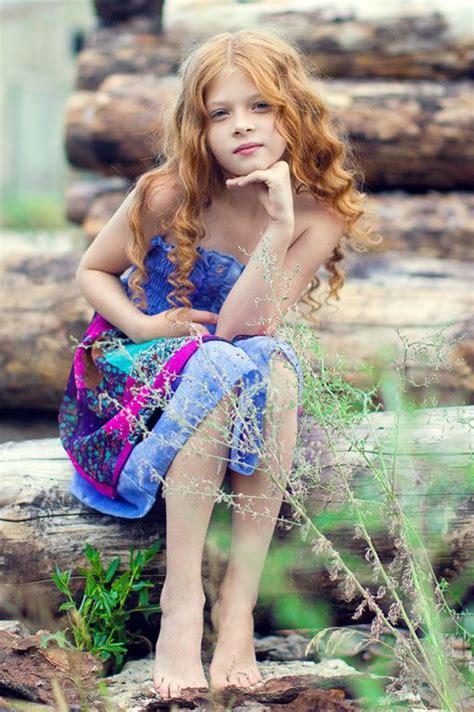 young russian teen girls models valentina lyapina buscar con google valentina lyapina