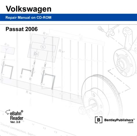 free auto repair manuals 1991 volkswagen passat parking system 28 2006 vw passat owners manual free download 113237 volkswagen passat service manual