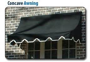 awnings charlotte nc best 25 canvas awnings ideas on pinterest front door awning house awnings and