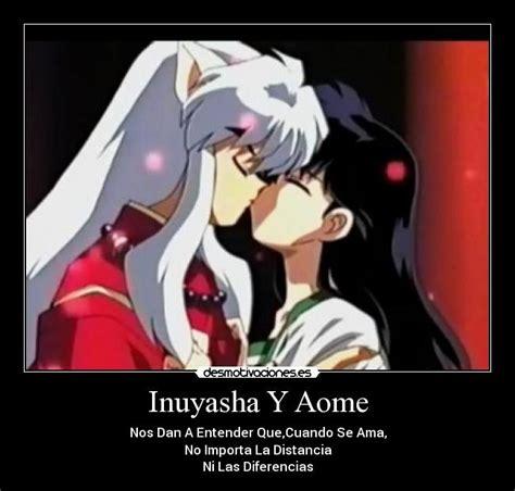 imagenes chidas haciendo el amor imagenes de inuyasha y aome haciendo el amor el amor de