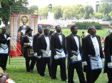 illuminati members in zambia illuminati members in zambia newhairstylesformen2014 com