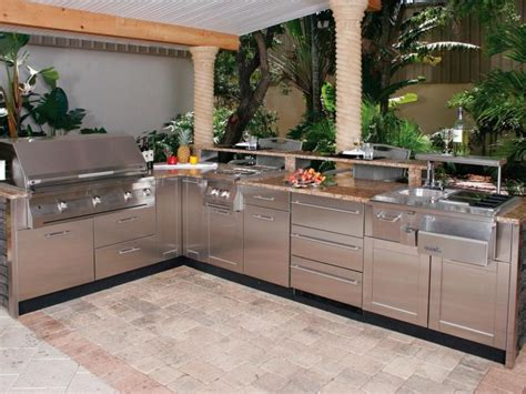 stainless steel kitchen island with seating kitchen island with sink and dishwasher and seating