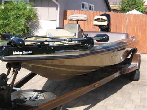 1988 skeeter bass boat 1988 skeeter bass boat for sale