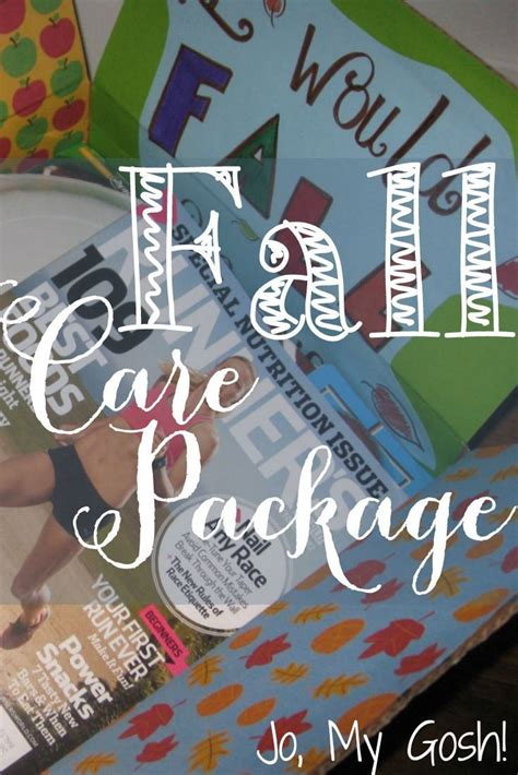 college care package  girls ideas  pinterest college gift basket  girls