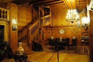 castle room castle room by valimolnar on deviantart