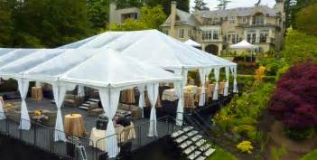 Floors And Decor Locations Wedding And Event Rentals In Seattle Cort Party Rental