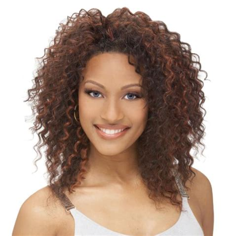 managable curly haircuts 99 best images about my hair on pinterest bobs short