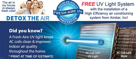 cost of uv light for air conditioner cost of uv light for air conditioner air conditioner guided