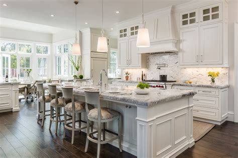 brick kitchen backsplash ideas houzz artistic tile backsplash traditional kitchen
