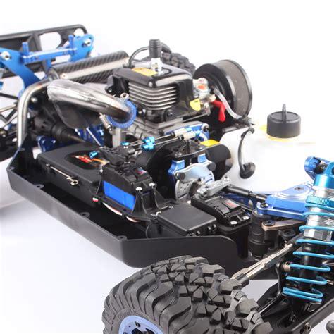 king motor rc australia king motor x2 deluxe blue rc truck at hobby warehouse